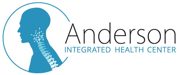 Anderson Integrated Health Center